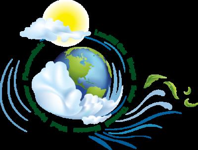 Ipp Renewables